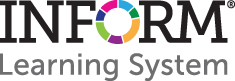 INFORM Learning System